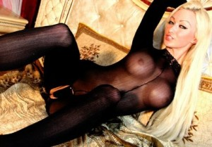 JuliaStern im live sex chat