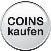 coins für livesex