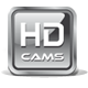 hd livesex cams